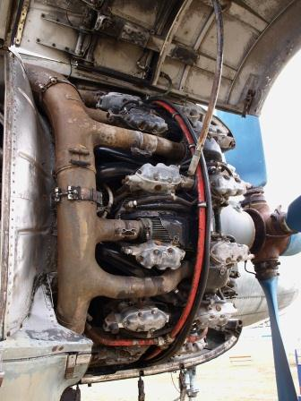 Aircraft-Engine-Overhaul-Prices-What-You-Need-to-Look-For