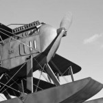 History-of-the-Flying-Boat--Part-Two1-150x150