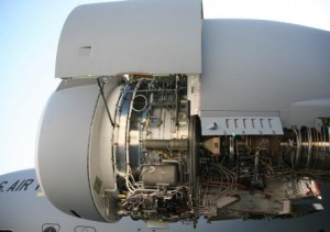 The-Importance-of-Aircraft-Engine-Overhaul
