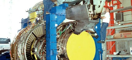 big-engine-pratt-repair-432x198
