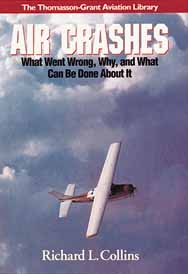 books-on-aircraft-covington-aircraft