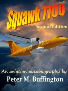 covington-aircraft-books-on-aircraft