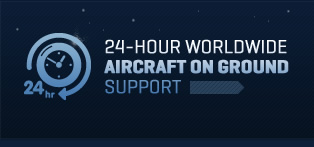 feat_24hour_support_on