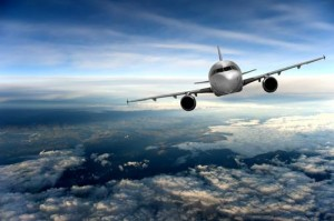 Importance Of A Rental In The MRO Process To Keep Your Business In The Air