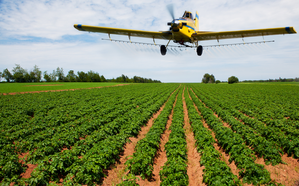 farming drones with Scholarship on Farming Agriculture Technology additionally Chinas Mega Farm For 100000 Cows also Drones In Agriculture To Be Or Not To Be together with Inter  Things Iot Agriculture besides Aerial Mapping And Topographic Survey Of A Photovoltaic Solar Power Plant Guyana.