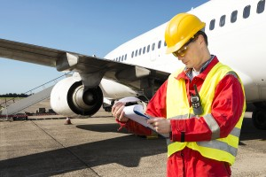Simplifying Your Aircraft Engine Maintenance