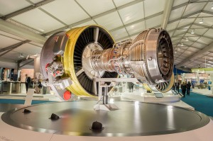 An Aircraft Engine Buying Guide