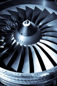 The Most Important Things To Consider When Choosing An Engine