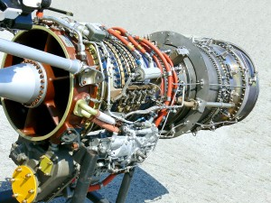 The Fundamentals Of Aircraft Engine Maintenance