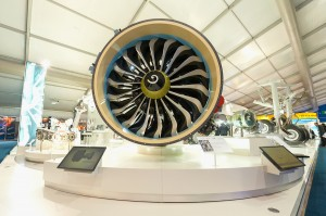 How To Find Reputable Companies When Looking For Aircraft Engines For Sale