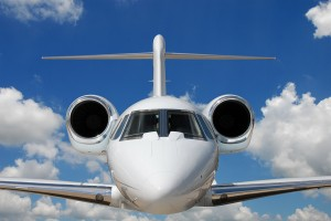 The Importance Of Aircraft Engine Maintenance In Charter Jet Services