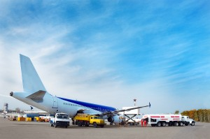 Aircraft Engines For Sale Can Boost Your Fleet's Commercial Viability
