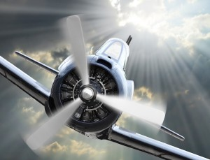 Evaluating The Best Aircraft Engines For Sale
