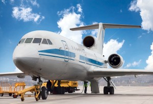 Will Recent Air Disasters Mean Stricter Rules For Aircraft Engine Maintenance?