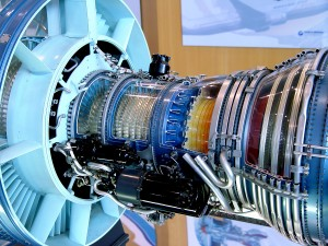 An Introduction To PT6A Engines For Sale And What To Expect From The PT6A Model