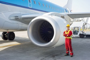 What Kind Of Traits Do You Need To Become A Successful Aircraft Mechanic?