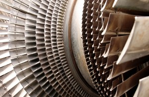 Common Turbine Engine Maintenance Mistakes Can Ground You For The Holidays