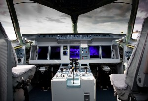 Aircraft Engine Monitoring Systems And How They Work