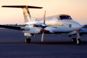 Beechcraft Innovations