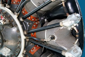 Aircraft Engine Options – How They Compare