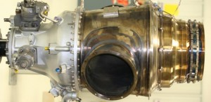 The Basics Of PT6 Engine Maintenance