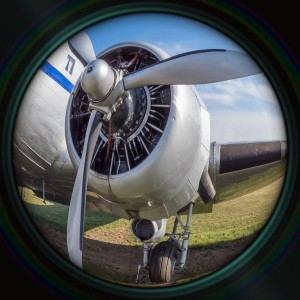 The PT6 Remains True To Standards, Even In Changing Times