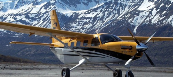 questkodiak_featured