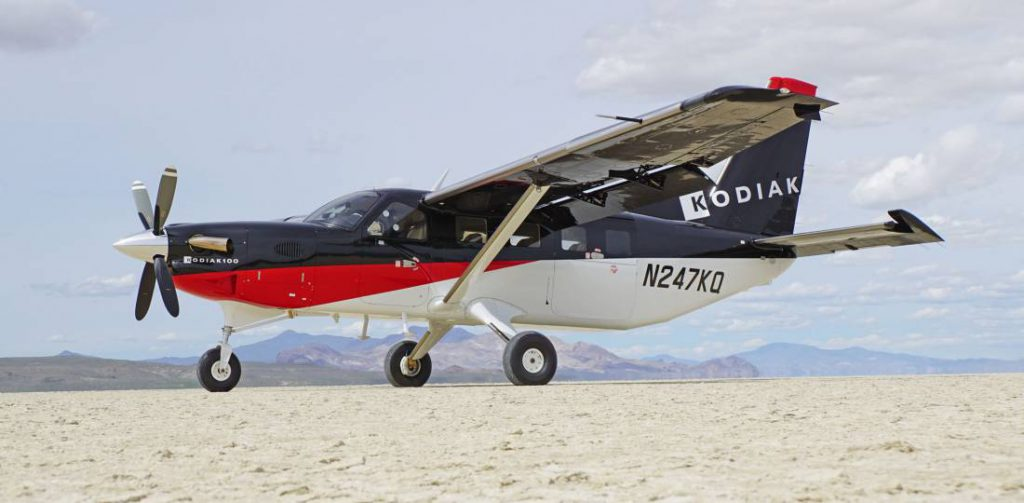 quest-kodiak-series-ii-black-rock-desert-nevada0_mattthurber